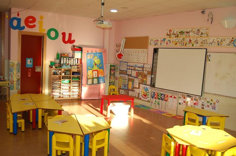 aula infantil3-2