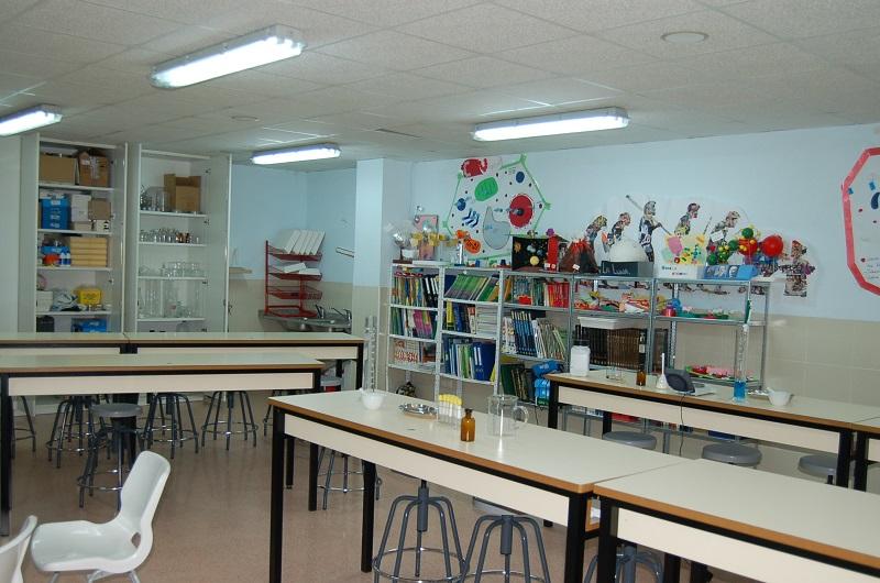 laboratorio1-2