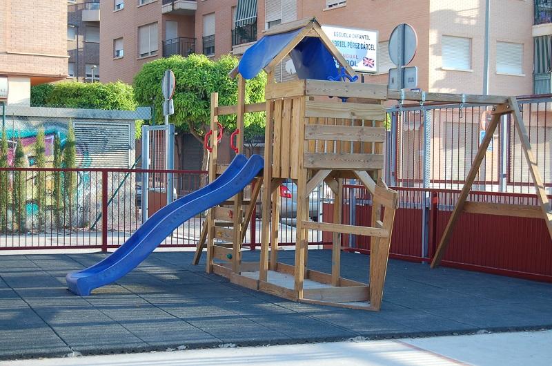 patio infantil-2