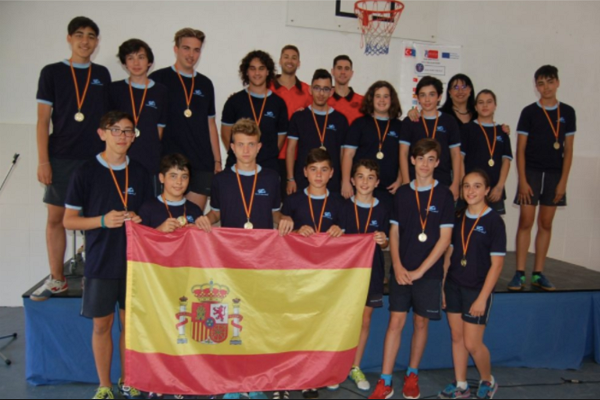 FOOTBALL TOURNAMENT. ERASMUS + «MAGIC WORD FAIR PLAY»