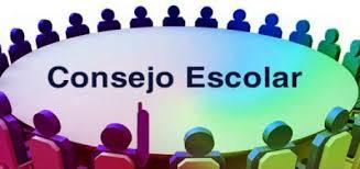 RENOVACIÓN PARCIAL DE EL CONSEJO ESCOLAR